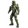 Halo Master Chief Ultra Prestige Adult Costume